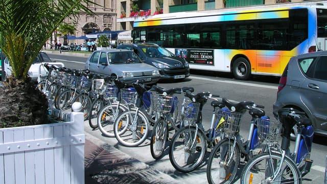Les entreprises ont tous les intérêts à promouvoir le transport multimodal