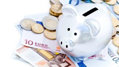 Un Français sur deux (50%) estime que son pouvoir d'achat a baissé en dix ans.