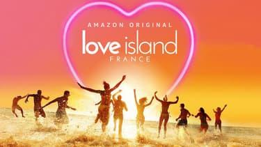 Love Island démarre ce lundi sur Amazon Prime Video