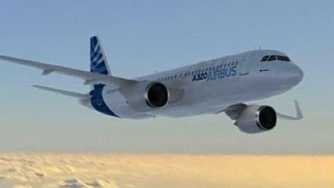 La compagnie indonésienne Lion Air devrait officialiser la commande de 200 A320 à Airbus ce lundi 18 mars.
