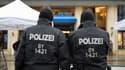 Quatre personnes suspectées de préparer un attentat ont été arrêtées en Allemagne