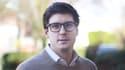 Harry Destecroix a créé Ziylo avec le professeur Anthony Davis. Cette start-up travaille sur une insuline intelligente capable de s'autoréguler