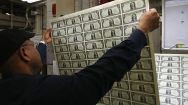Le dollar reste un catalyseur fort, les investisseurs espérant toujours sa remontée qui tarde a se matérialiser.