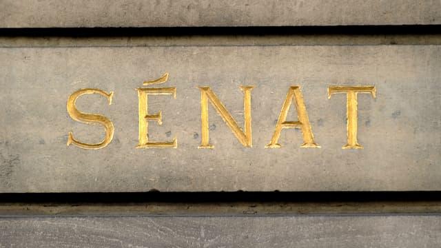Un ancien ministre de Nicolas Sarkozy est entendu par le juge, dans une affaire de soupçons de détournements de fonds au Sénat. (Photo d'illustration)