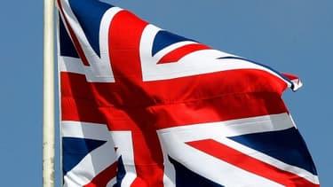 Le Royaume-Uni a notamment été le seul pays à refuser dès le départ le pacte budgétaire européen