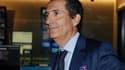 Patrick Drahi, PDG d'Altice lance un forfait inédit aux Etats-Unis