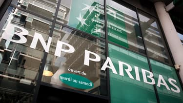 Certaines agences bancaires du réseau BNP Paribas risquent de fermer temporairement leurs portes.