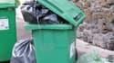L'observatoire régional a constaté une baisse de 108 kg/hab. du flux d'ordures ménagères résiduelles –déchets produits quotidiennement et collectés en mélange– sur la période 2000-2015.