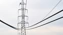 RTE a activé le dispositif d'interruptibilité lundi soir