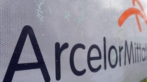 ArcelorMittal tient son engagement de consolider ses activités les plus rentables en France.