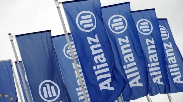 Allianz utilise la plate-forme internet de la start-up française Predictice pour analyser la jurisprudence et anticiper l'échec ou la réussite d'une décision de justice à venir.