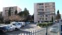 Près du quartier sensible du Petit-Bard, à l'ouest de Montpellier, un étudiant est mort, poignardé par le voleur qu'il poursuivait.