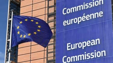 L'objectif de la réforme, âprement discutée depuis sa présentation en septembre 2016 par l'exécutif européen, est de moderniser le droit d'auteur à l'ère du numérique
