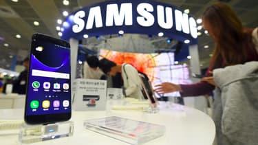 Au deuxième trimestre, Samsung va dépasser Apple en termes de revenus.