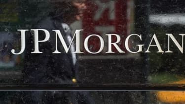 JPMorgan resterait encore sous le coup d'une enquête criminelle en Californie.
