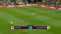 Le but de Shane Long bat un record en Premier League