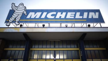 Michelin va réduire ses effectifs