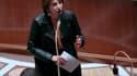 Marisol Touraine s'est voulue rassurante quant au financement du fonds d'indemnisation des victimes.