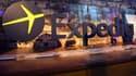 L'ex PDG d'Expedia est parti chez Uber