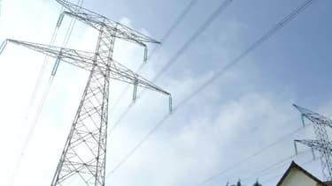 Ce malware serait probablement impliqué dans l'attaque BlackEnergy de décembre 2016, qui avait privé d'électricité une partie de le ville de Kiev durant une heure.