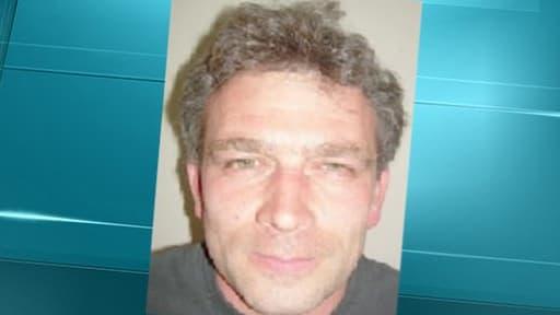 David G., dont le corps a été retrouvé par les gendarmes lundi, dans son garage, était activement recherché.