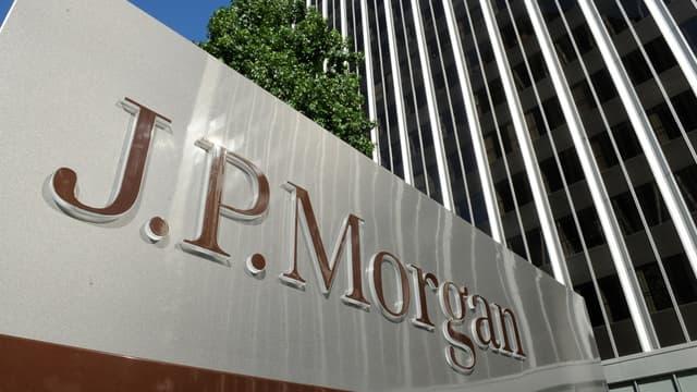 JPMorgan va investir et embaucher aux États-Unis