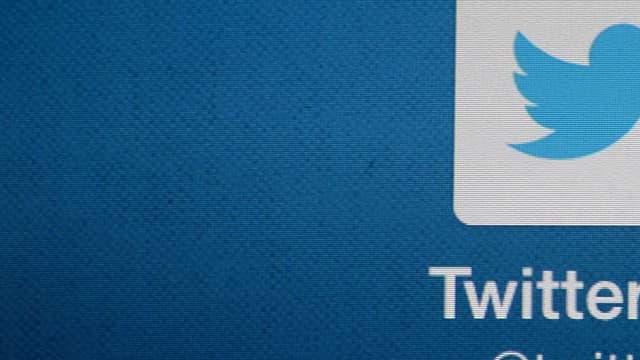 La règle des 140 signes, en vigueur depuis les débuts de twitter, vient de connaître une évolution, ce lundi