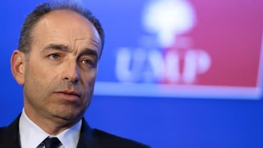 Jean-François Copé jouera gros lors des élections municipales et européennes.