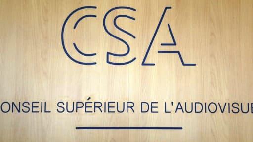 Le CSA a décidé de refuser l'accès à la TNT gratuite à LCI, Paris Première, et Planète +.