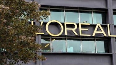 L'Oréal ouvre une usine de 66 000 mètres carrés en Indonésie