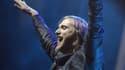 Le concert en juin du DJ David Guetta passe mal du côté de certains marseillais, qui dénoncent la subvention de 400 000 euros débloquée par la ville pour faire venir l'artiste.