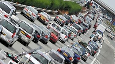 Les sociétés d'autoroutes avaient obtenu un allongement de la durée des concessions en avril dernier