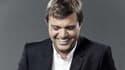 Franck Appietto est le nouveau directeur général de D8.