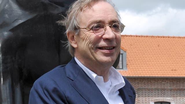 Michel Seydoux
