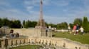 Versailles et Paris en miniature