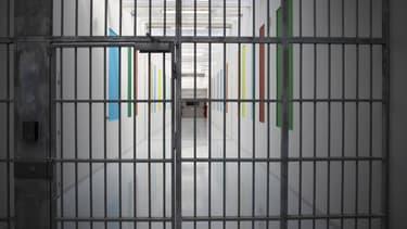 L'étude a été menée sur 800 détenus finlandais emprisonnés pour crimes violents et des délits sans violence.