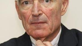 Jusqu'à présent procureur de la République de Paris, Jean-Claude Marin a été nommé en conseil des ministres procureur général de la Cour de cassation, poste vacant depuis le départ à la retraite, fin juin, de Jean-Louis Nadal. Le premier dossier qu'il aur