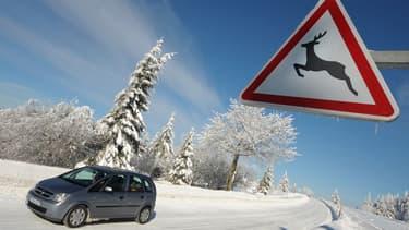Les assureurs devraient mettre la pédale douce sur les hausses de tarifs dans l'assurance automobile