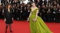 Depuis 66 ans, le festival de Cannes continue de faire rêver des générations de passionnés de cinéma