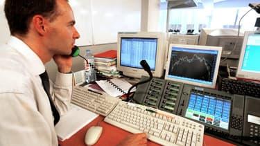 Avec 897 millions d'euros de fonds levés en 372 opérations en 2014, le capital risque français se situe 3e position européenne, derrière le Royaume-Uni et l'Allemagne.