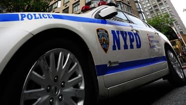 Un père de famille new-yorkais a été condamné à au moins 20 ans de prison pour avoir tué son fils en lui faisant manger une pizza empoisonnée à l'aide de mort aux rats. (Photo d'illustration)