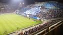 Stade-Vélodrome