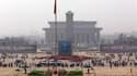 Les autorités chinoises ont renforcé lundi la censure sur internet en bloquant certains mots-clés liés au 23e anniversaire de la répression sur la place Tiananmen, afin d'étouffer toute tentative de commémoration du mouvement démocratique du printemps 198