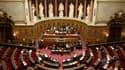 Le budget du Sénat atteint 324 millions d'euros