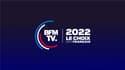 BFMTV 2022, le choix des Français