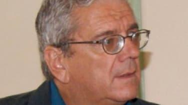 Un groupe jihadiste a annoncé la mort de l'otage Gilberto Rodrigues Leal, enlevé fin 2012 au Mali.