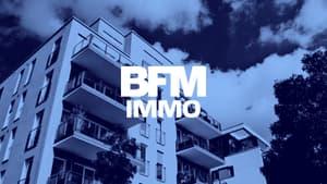 BFM Immo