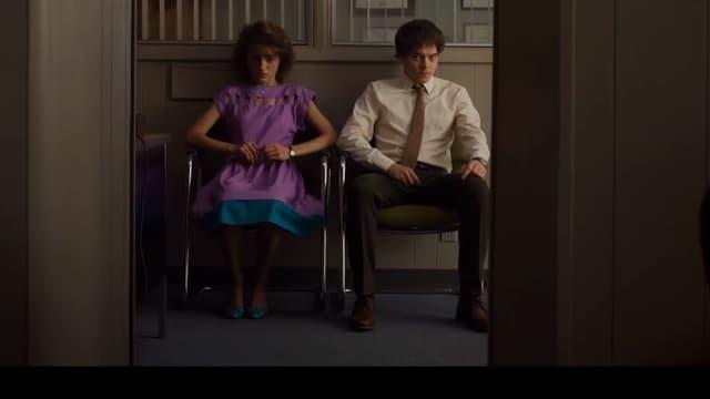 La saison 3 de Stranger Things est prévue pour cet été, sur Netflix.