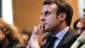 Plusieurs parlementaires socialistes sont tentés d'apporter leur soutien à Emmanuel Macron en avril prochain.