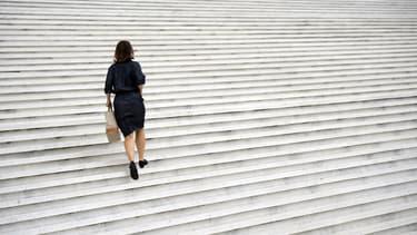 Seulement 2% des britanniques qui ont eu le courage de faire part à leur employeur des dérapages de leur collègue se disent satisfaites des mesures prises.